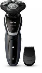 Philips S5110/06