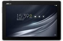 Asus  Zenpad 10 Z301ML-1H018A 32 GB Szary