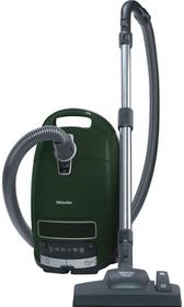 Miele Complete C3 Green EcoLine