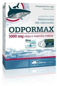 Olimp Odpormax 60 szt.