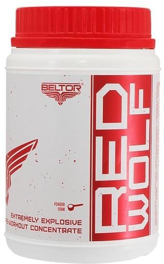Beltor Red Wolf - 300g