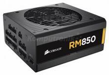 Corsair CP-9020056-EU