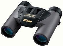 Nikon Sportstar 8x25 EX