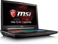 MSI GT73VR 7RE-291PL