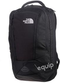 The North Face Microbyte black 17 l 47 x 31 x 10,5 cm