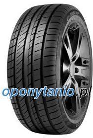 Ovation VI-386 HP 225/55R18 98V