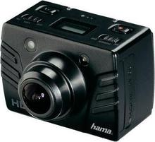 Hama HD Star Action
