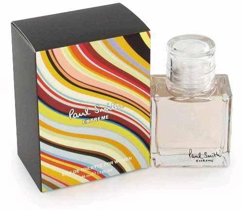 Paul Smith Extreme woda toaletowa 50ml