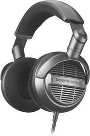 Beyerdynamic DTX 910 czarne