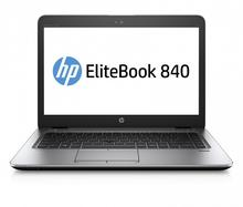 "HP EliteBook 840 G3 T9X21EA 14"", Core i5 2,3GHz, 4GB RAM, 500GB HDD (T9X21EA)"