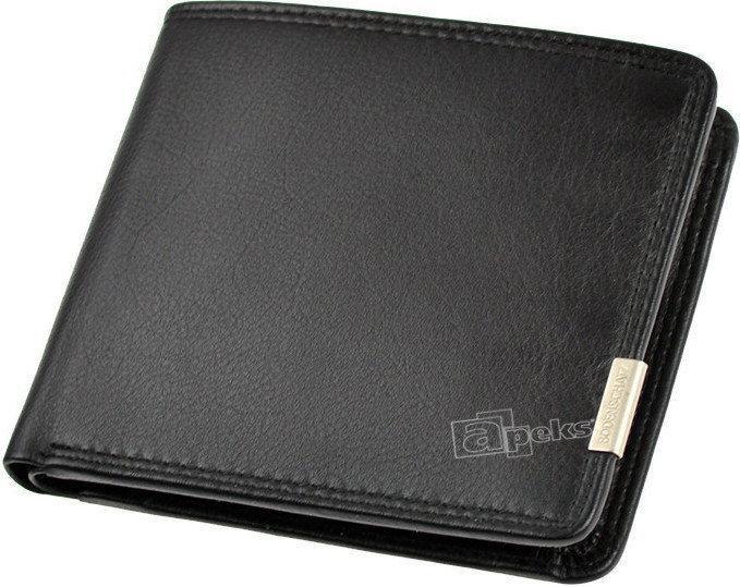 8620ce7e2fbca Bodenschatz Kings Nappa portfel skórzany 8-655 KN 01 – ceny
