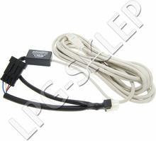 STAG Interfejs AC USB 204