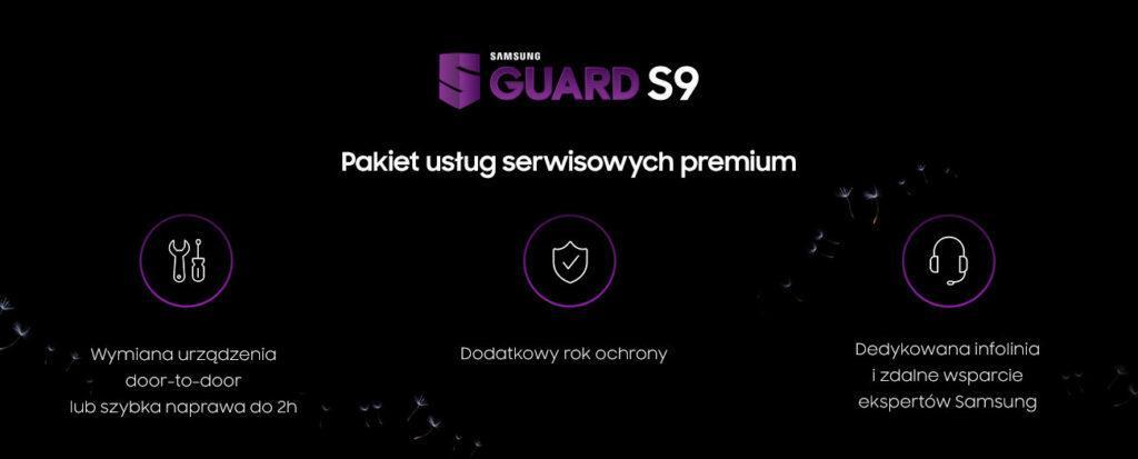 samsung-star_guard_1920px-4c42