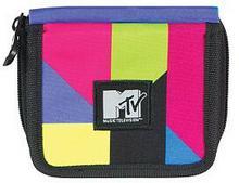 Patio Portfel MTV 55062