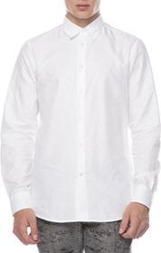 Just Cavalli Koszula Biały M 27