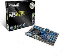 Asus M5A78L