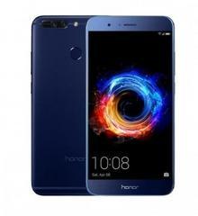 Huawei Honor 8 Pro 64GB Dual Sim Granatowy