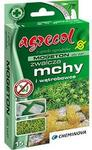 Agrecol Mogeton 25WP 150g