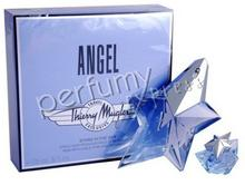 Thierry Mugler Angel komplet 25 ml EDP & 5 ml EDP)