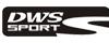 dws-sport.pl