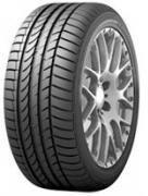 Dunlop SP Sport Maxx 235/55R17 103W