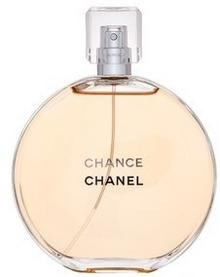Chanel Chance woda toaletowa 10ml