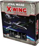 Galakta STAR WARS: X-WING