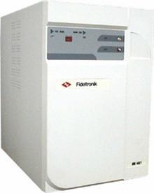 Fideltronik Fideltonik Moduł baterii 4821 DO ARES (24F) MB4821