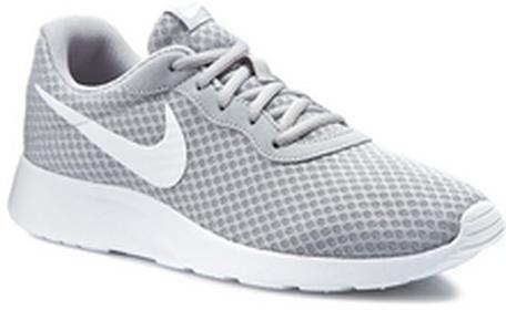 Nike Tanjun 812654-010 szary