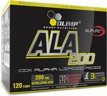 Olimp ALA 200