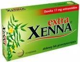 US Pharmacia Xenna Extra 10 szt.