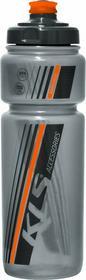 Kellys Bidon NAMIB 0.7L Anthracite-Orange