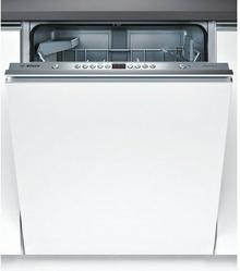 Bosch SMV54M90EU