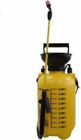GardeTech Opryskiwacz ciśnieniowy 5l (11205)