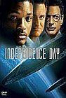 Dzień Niepodległośc (Independence Day) [DVD]