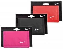 Nike Portfel kolory