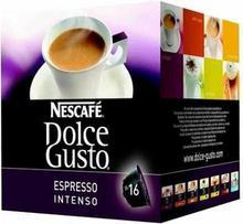 Nescafe Dolce Gusto Espresso Intenso