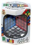 Rubik Kostka Rubika 4x4x4 RUB4001