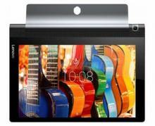 Lenovo Yoga Tab 3 Pro X90L 64GB LTE czarny