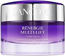 Lancome Renergie Multi-Lift Creme Riche Dry Skin 50ml