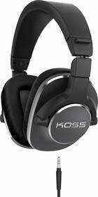 Koss PRO4S czarne