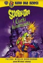 Scooby-Doo i ciarki koszmarki (Scooby-Doo`s Creepiest Capers)