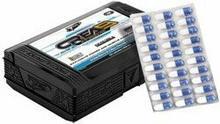 Trec Crea9 Xtreme - 120 kaps.