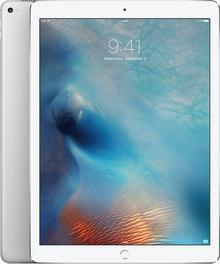 Apple iPad Pro 128GB LTE Silver (ML3N2FD/A)