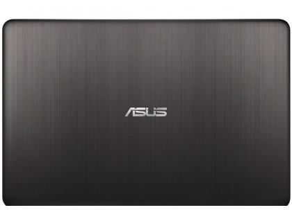 Asus R541SA-XO255T