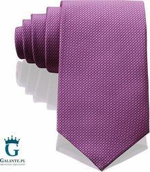 Arcuri Włoski Krawat jedwabny 14805/2