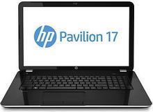 """HP Pavilion 17-G131NW P3M90EA 17,3"""", Core i3 2,2GHz, 4GB RAM, 1000GB HDD (P3M90EA)"""