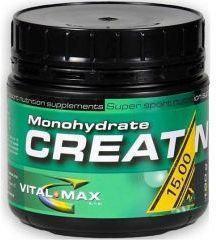 Vitalmax Clasic Creatine Monohydrate 100 g