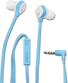 HP H2310 niebieskie