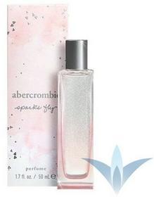Abercrombie & Fitch Sparks Fly woda perfumowana 50ml